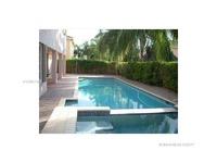 Home for sale: 16310 Northwest 84th Ct., Miami Lakes, FL 33016