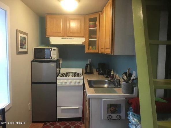 9001 N. Wasilla Fishhook Rd., Palmer, AK 99645 Photo 14