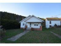 Home for sale: 1094 Slagle Rd., Bakersville, NC 28705