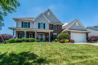 Home for sale: 1430 Rock Ridge Ln., Lake Geneva, WI 53147