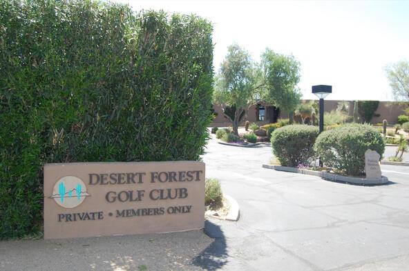 36601 N. Mule Train Rd., Carefree, AZ 85377 Photo 52