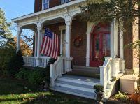 Home for sale: 926 4th Avenue East, Albia, IA 52531