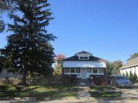 Home for sale: 821 Vine St., Joliet, IL 60435