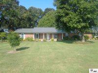 Home for sale: 974 Hwy. 865, Winnsboro, LA 71295