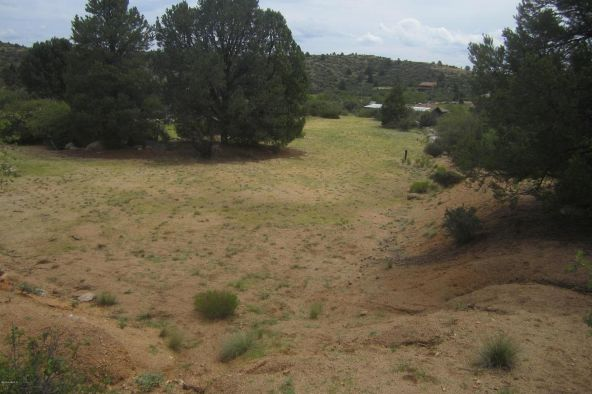 17900 S. Pinon Ln., Peeples Valley, AZ 86332 Photo 56