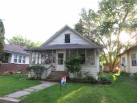 Home for sale: 1708 29th St., Rock Island, IL 61201