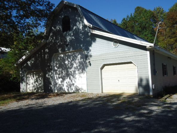 200 Co Rd. 336, Crane Hill, AL 35053 Photo 3
