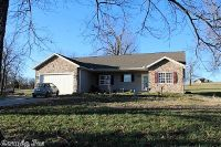 Home for sale: 3924 Hwy. 14 Hwy., Omaha, AR 72662