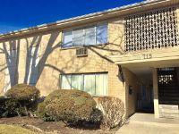 Home for sale: 715 Busse Hwy., Park Ridge, IL 60068