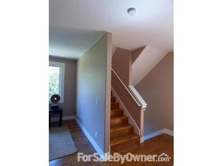 6220 Valley View Rd., Oakland, CA 94611 Photo 10