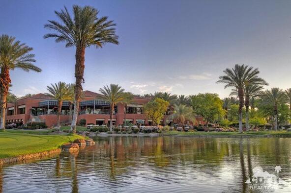 371 Indian Ridge Dr., Palm Desert, CA 92211 Photo 37