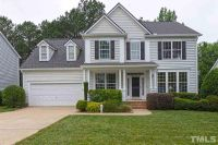 Home for sale: 9209 Sulkirk Dr., Raleigh, NC 27617