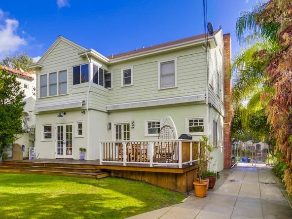 1939 North Hobart Blvd., Los Angeles, CA 90027 Photo 34