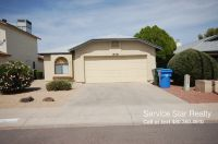 Home for sale: 19821 N. 46th Dr., Glendale, AZ 85308