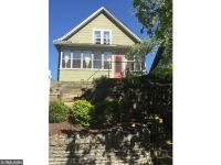 Home for sale: 786 Stryker Avenue, Saint Paul, MN 55107