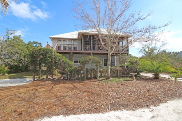 30845 River Rd., Orange Beach, AL 36561 Photo 28