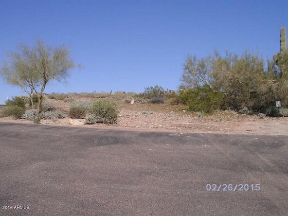 2618 W. Rapalo Rd., Phoenix, AZ 85086 Photo 10