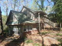 Home for sale: 865 Lime Kiln Hollow Dr., Muscle Shoals, AL 35661