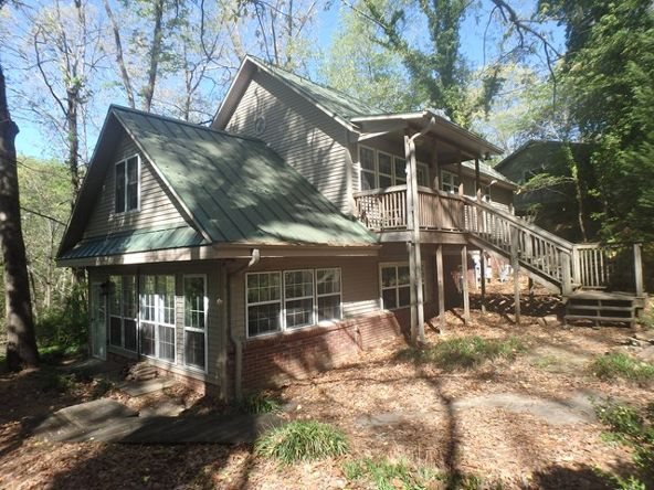 865 Lime Kiln Hollow Dr., Muscle Shoals, AL 35661 Photo 1