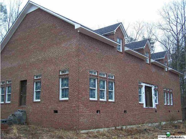 22604 N. County Rd. 89, Mentone, AL 35984 Photo 3
