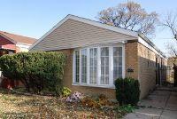 Home for sale: 4555 South la Crosse Avenue, Chicago, IL 60638