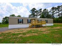 Home for sale: 340 Schaffel Rd., Cullman, AL 35055