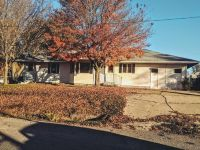 Home for sale: 302 N. 4th Avenue, Logan, IA 51546