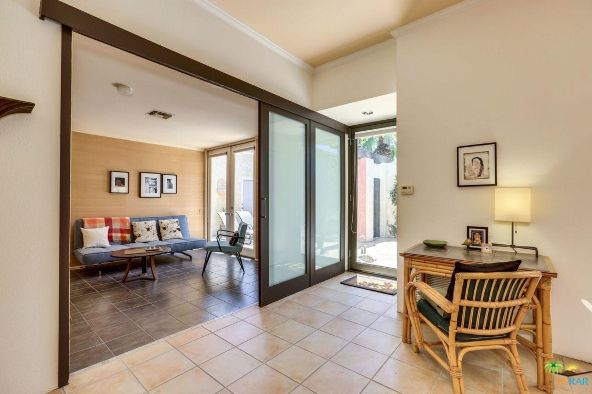 421 N. Calle Rolph, Palm Springs, CA 92262 Photo 13