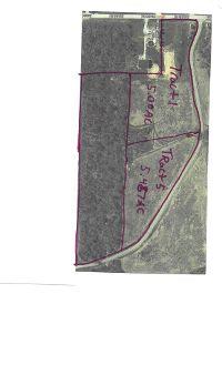 Home for sale: 16817 Zubrick, Roanoke, IN 46783