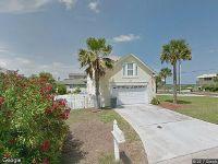 Home for sale: Racheal, Fernandina Beach, FL 32034