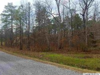 Home for sale: Na County Rd. 461, Centre, AL 35960