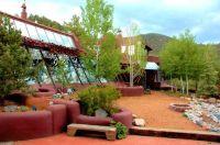 Home for sale: 156 Cerrito Colorado, Taos, NM 87571