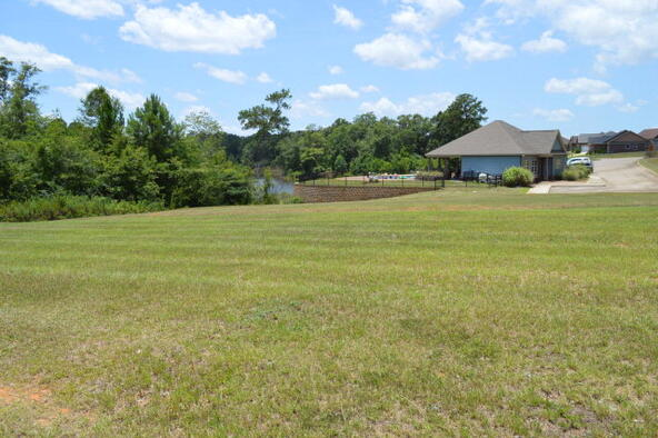 302 Rabbit Run, Enterprise, AL 36330 Photo 16