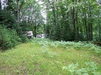 Home for sale: Near Stateline Lake Rd. Lot 1, Marenisco, MI 49968