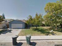 Home for sale: Long Meadow, Oakdale, CA 95361