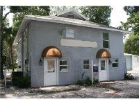 Home for sale: 1844 4th St., Sarasota, FL 34236