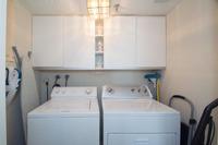 Home for sale: 3400 S. Ocean Blvd., Palm Beach, FL 33480
