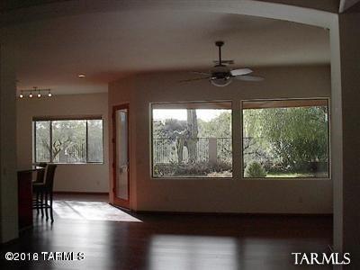 6305 N. Via Jaspeada, Tucson, AZ 85718 Photo 7