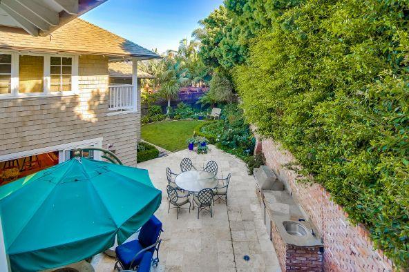 1030 Loma Ave., Coronado, CA 92118 Photo 54
