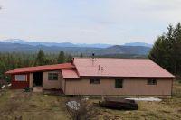 Home for sale: 701 Cabin Ridge Rd., Spirit Lake, ID 83869