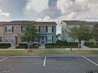 Home for sale: Peppervine, Orlando, FL 32828