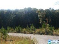Home for sale: 1399 Mcconnell Ln., Mount Olive, AL 35117
