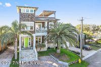 Home for sale: 2038 Beach Ave., Atlantic Beach, FL 32233