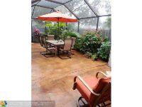 Home for sale: 3748 Terrywood Dr. B, Boynton Beach, FL 33436