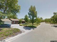 Home for sale: Compton Apt C Cir., San Ramon, CA 94583