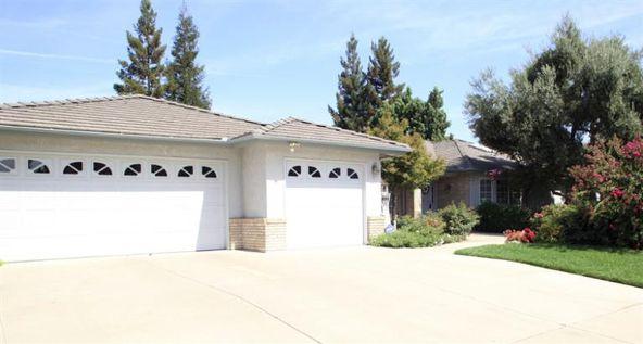 5234 West Spruce Avenue, Fresno, CA 93722 Photo 60