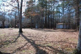 493 Cypress Lakes Dr., Pickensville, AL 35447 Photo 28
