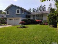 Home for sale: 51 Sandy Hollow Rd., Port Washington, NY 11050