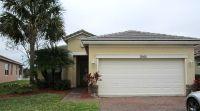 Home for sale: 10165 S.W. Brookgreen Dr., Port Saint Lucie, FL 34987