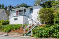 Home for sale: 203 Woodward Avenue, Sausalito, CA 94965